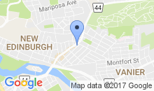 mini map store #2247