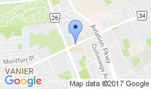 mini map store #2092