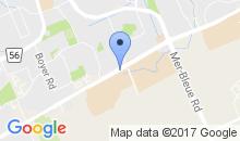 mini map store #2316