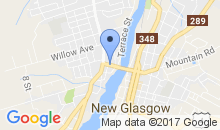 mini map store #1417