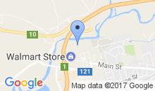 mini map store #1301