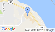 mini map store #2230