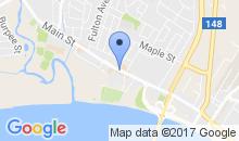 mini map store #1309