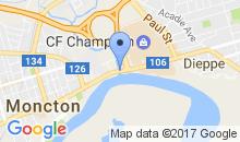 mini map store #1311