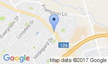 mini map store #1305