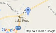 mini map store #1420