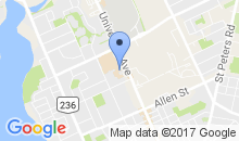 mini map store #1202