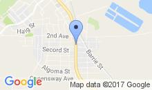 mini map store #2220
