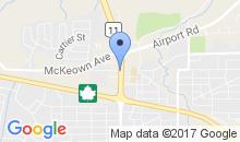 mini map store #2137