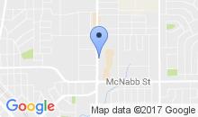 mini map store #2185
