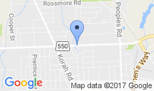 mini map store #2201