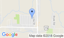 mini map store #2166