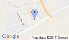 mini map store #1501