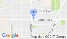 mini map store #2189