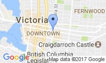 mini map store #7039