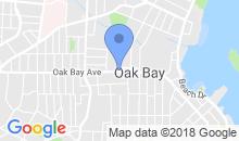 mini map store #7066