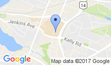 mini map store #7038