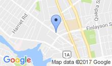 mini map store #7014