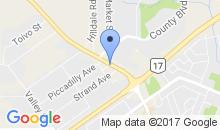 mini map store #2192