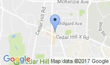 mini map store #7037