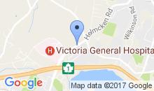 mini map store #7048