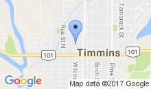 mini map store #2180