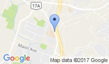 mini map store #7040