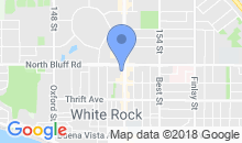 mini map store #7069