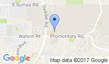 mini map store #7035