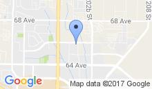 mini map store #7049