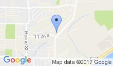 mini map store #7061