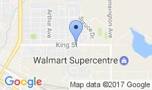 mini map store #3108