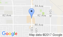 mini map store #7003