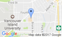 mini map store #7017