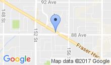 mini map store #7033