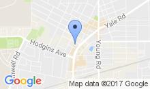 mini map store #7056