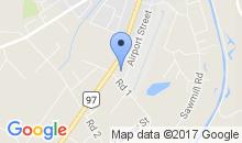 mini map store #7062