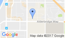 mini map store #7060