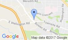 mini map store #7016