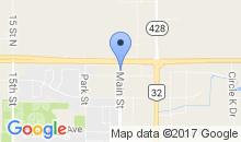 mini map store #3018