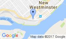 mini map store #7034