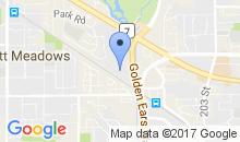 mini map store #7058