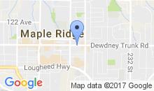 mini map store #7031