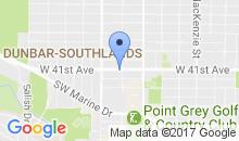 mini map store #7029
