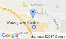 mini map store #7018
