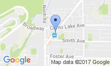 mini map store #7001