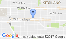 mini map store #7004
