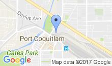 mini map store #7045