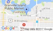 mini map store #7005