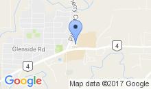 mini map store #7043